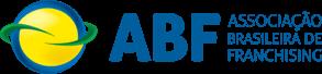 Associação Brasileira de Franchising