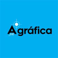A Sua Gráfica - Cliente ALFA Franquias