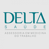 Delta Saúde - Assessoria em Medicina do Trabalho - Cliente ALFA Franquias