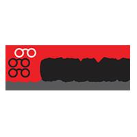 Instituto dos ÓCULOS - Cliente ALFA Franquias