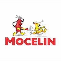 MOCELIN - Cliente ALFA Franquias