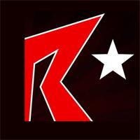 Rockstar Real Burguers - Paraguay - Cliente ALFA Franquias