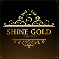 SHINE GOLD - Cliente ALFA Franquias