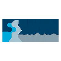 SIFRA - Sistema Inteligente de Franquias - Cliente ALFA Franquias