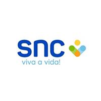 SNC Suplementos - Cliente ALFA Franquias