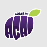 Trilha do Açaí - Cliente ALFA Franquias