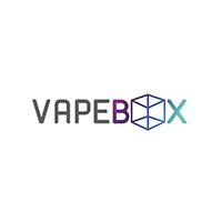 VAPEBOX - Cliente ALFA Franquias