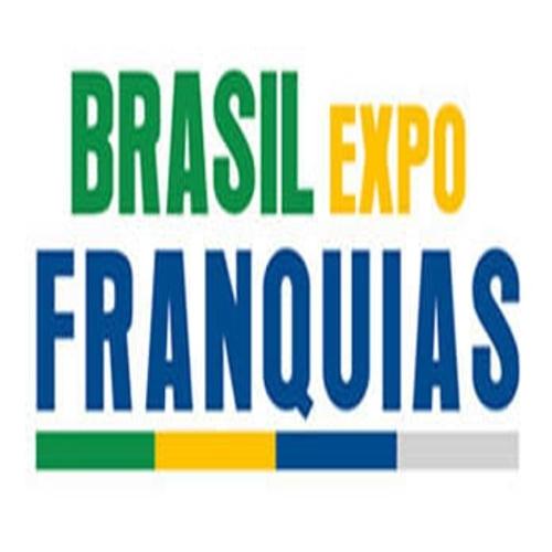 Brasil Expo Franquia