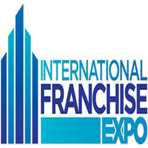 International Franchising Expo
