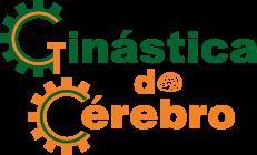 GINÁSTICA DO CERÉBRO