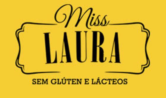 Miss Laura