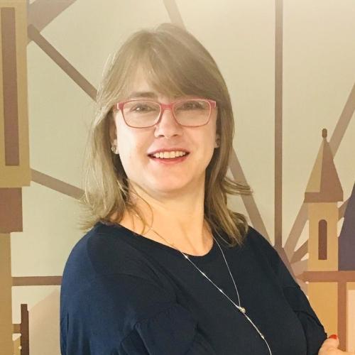 Carmem Eliane Weiler - Ver no Linkedin