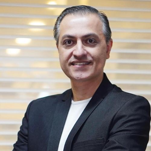 Dr. Faisal M. Ismail - Ver no Linkedin