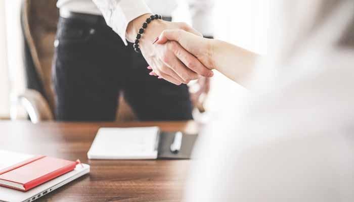Notícia Alfa Franquais Consulting: Como abrir uma franquia? Se você não sabe nem por onde começar, a gente te ajuda!